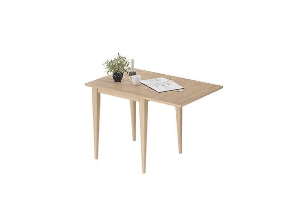 C-edge kjøkkenbord 75x75/115