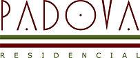 Logo Padova_FINAL.jpg
