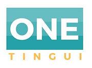 logo One Tingui.jpg