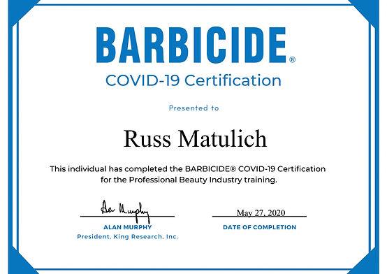 Certificate copy.jpg