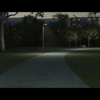 Louis Poulsen - Corporate Brand Film