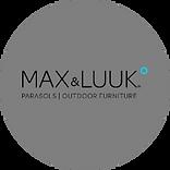 Max&Luuk