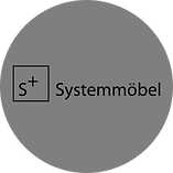 Systemmöbel new.png