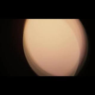 "Marset ""reflection on light"""