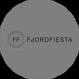 Fjordfiesta