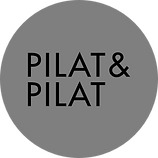 Pilat Pilat