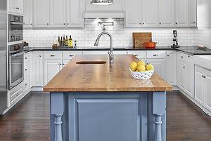kitchen-island-design-ideas(2).jpg