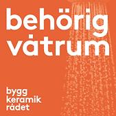 beho¦erig_vatrum_webb_liten.png