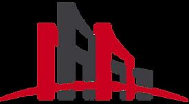 Jobryan BYGG logo