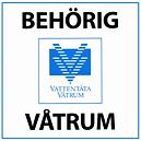 vattentata-vatrum-behorighetsbevis-300x3