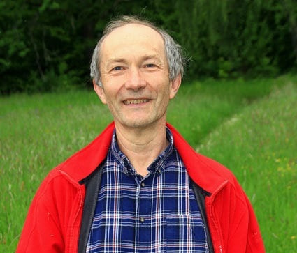 "Anders riksdagskandidat ""ENHET"" Födelsehoroskop"