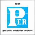 per-medlem-300x300.png