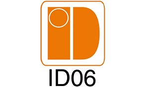 id06.png