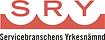 sry-servicebranschens-yrkesnamnd_edited.