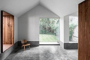 architect-studios-to-follow-on-Instagram