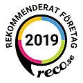 reco-brandfast-2019.jpg
