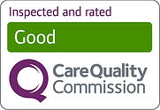 cqc-inspected-and-rated-good.width-800.j