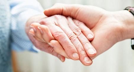 elderly-care.jpg