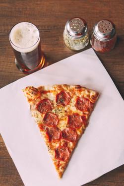 pepperoni%20pizza_edited.jpg