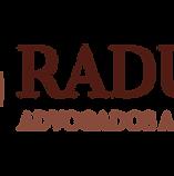 LOGOMARCA_RADUAN_REV01-01.png