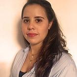 Camila Oliveira dos Santos_site.jpg