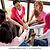 Women empower life coaching