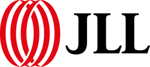 1200px-JLL_logo.svg.png