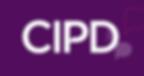 CIPD.png