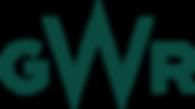logo-gwr_2x.png