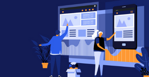 "Introducing the ""Modern Workplace"" webinar series"