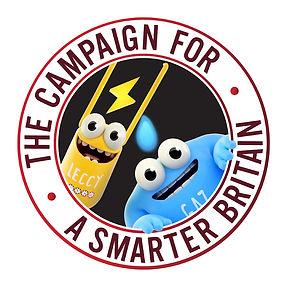 smart energy gb.jpg