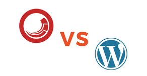 Sitecore vs WordPress