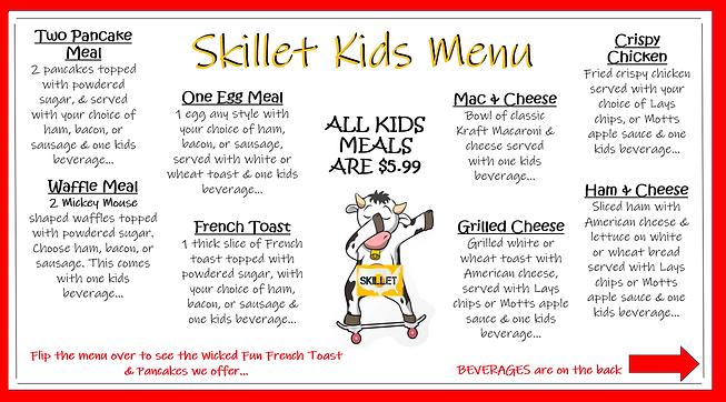 final kids menu 1.PNG