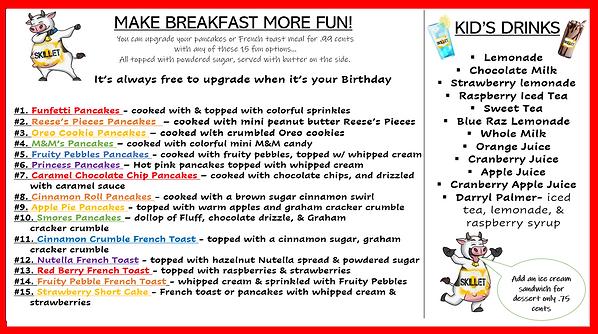 revised final kid menu 2.PNG