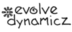 evolvedynamicz.png