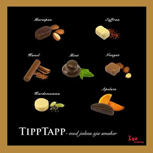 Tipptapp choklad.jpg