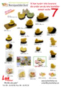 pdfpaskkonfektyr.jpg