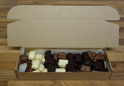 Gilda - Chokladmix.jpg
