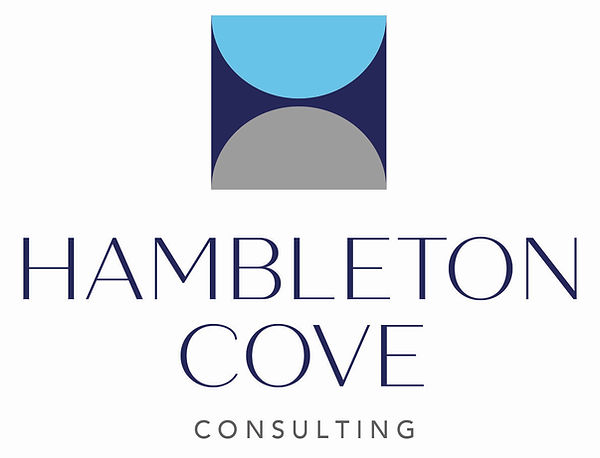 Hambleton Consulting Logo_4C_VERT.jpg