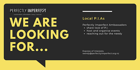 Job Vacancy Announcement.png