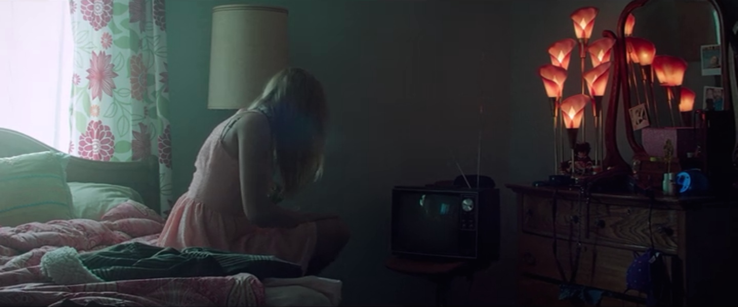 It Follows_13