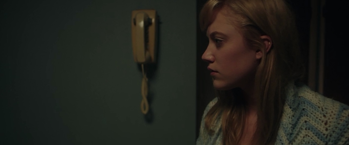 It Follows_20