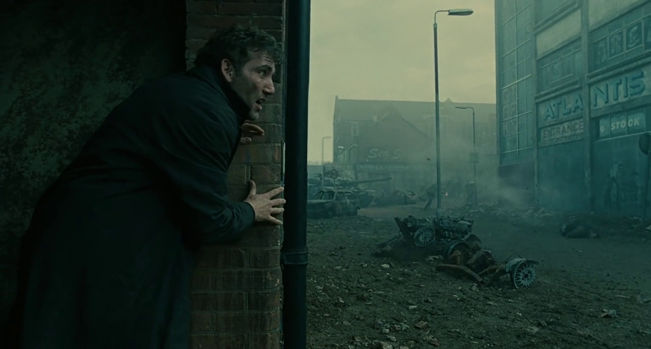 Children of Men_13
