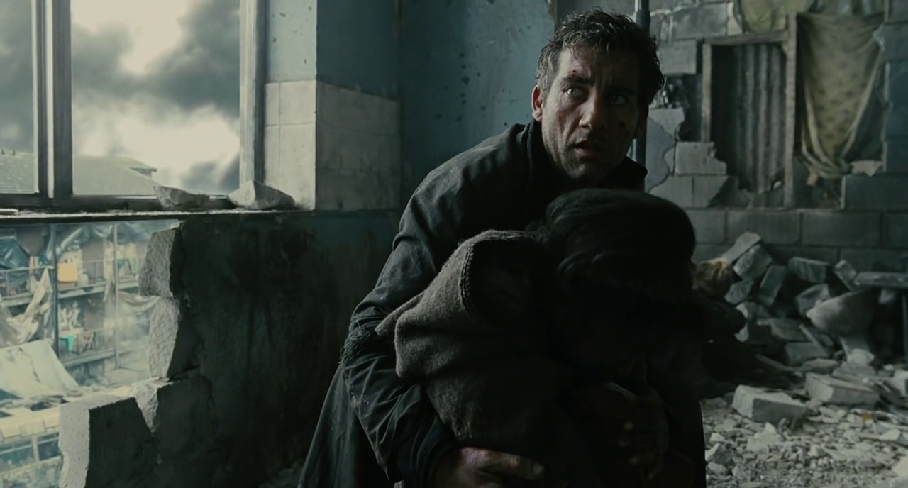 Children of Men_14