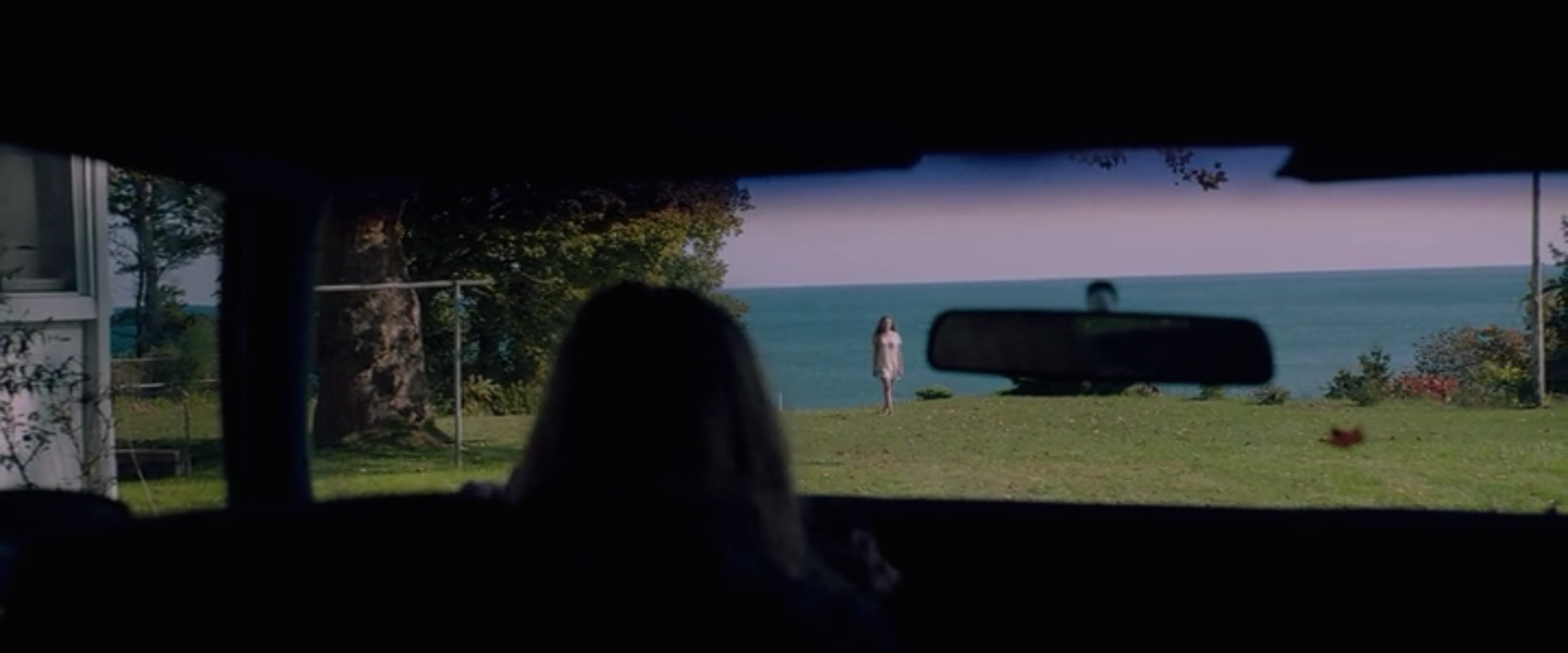 It Follows_32