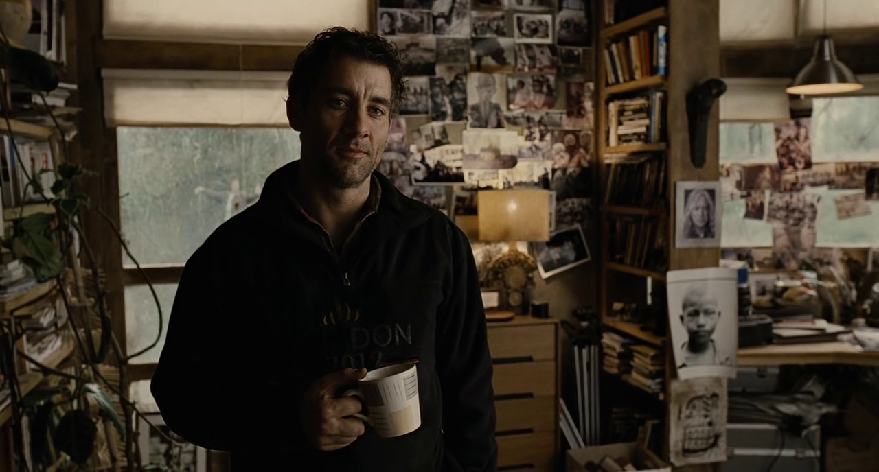 Children of Men_09