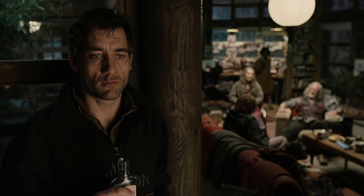 Children of Men_10