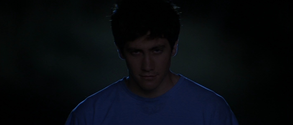Donnie Darko_02