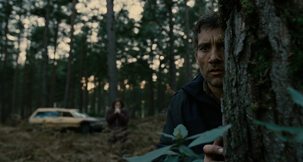 Children of Men_11