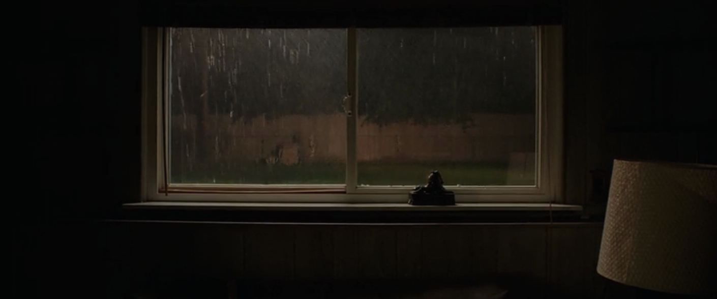 It Follows_37
